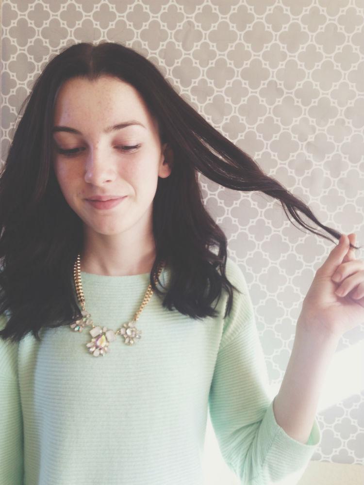 curls-tug