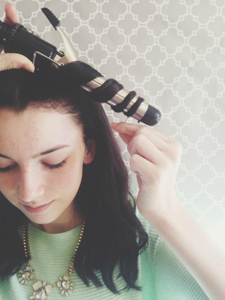 curls-twistway