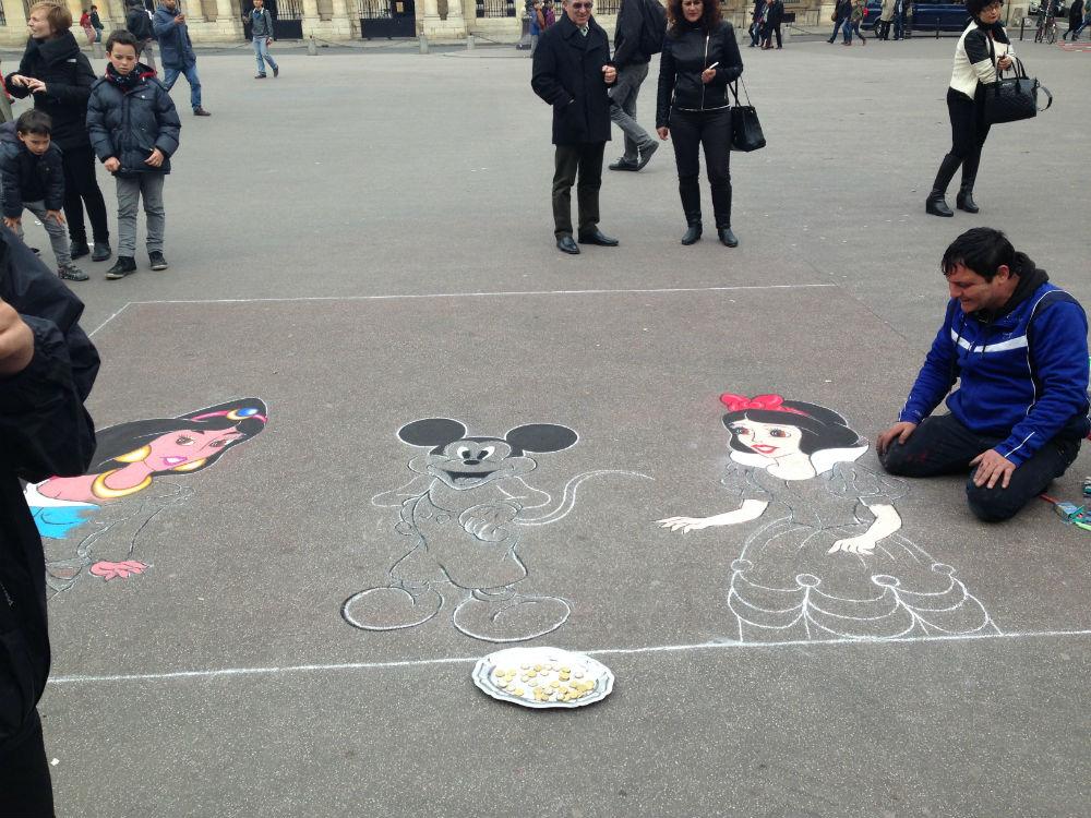 europe-chalk