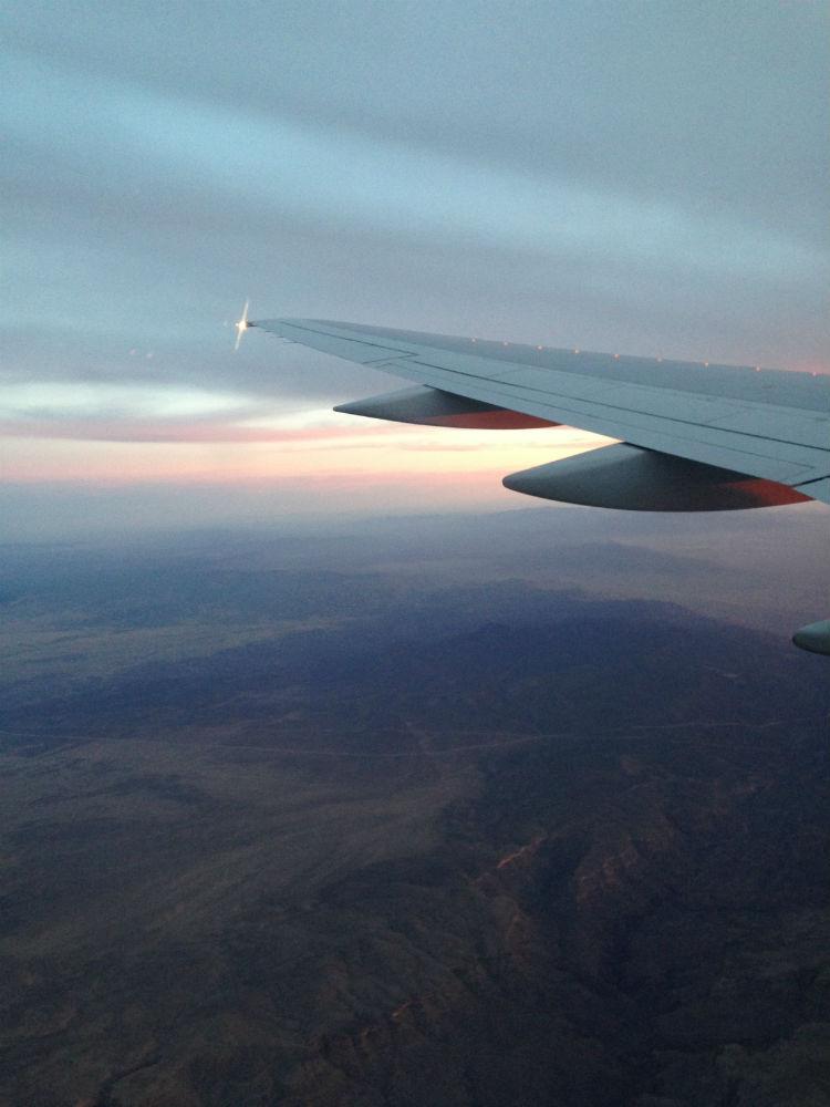 europe-flight