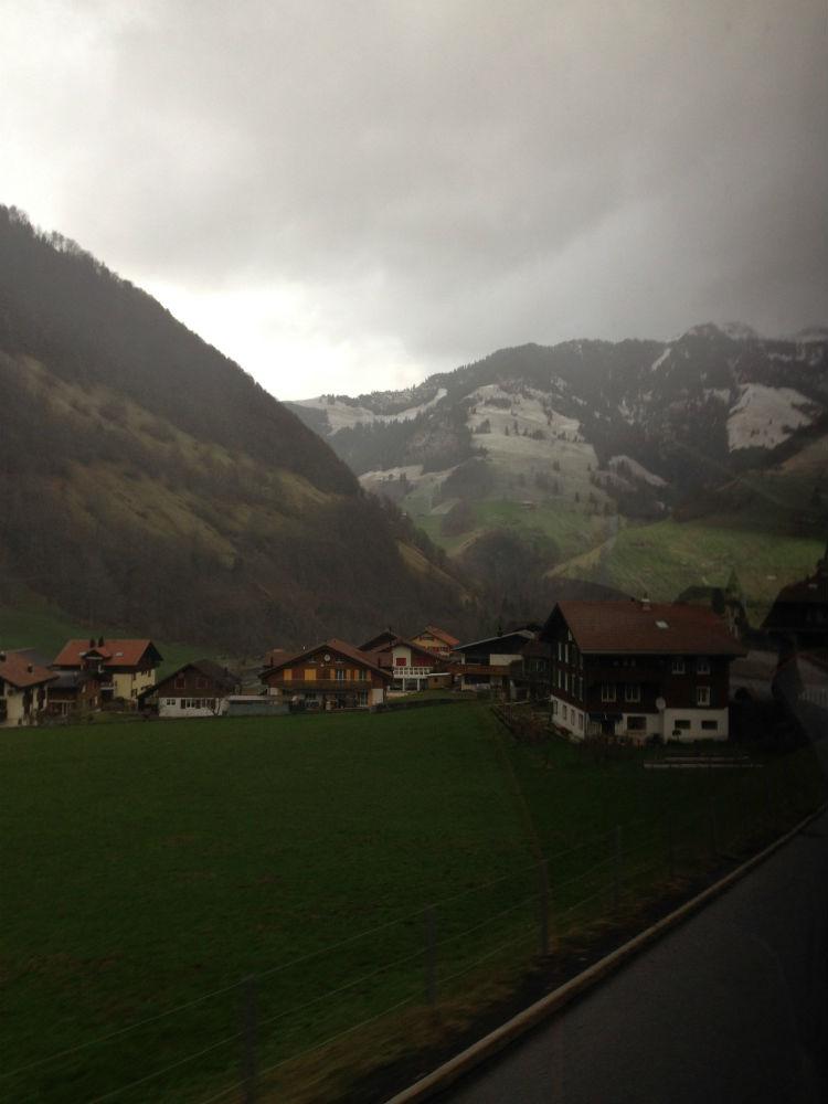 europe-greenery