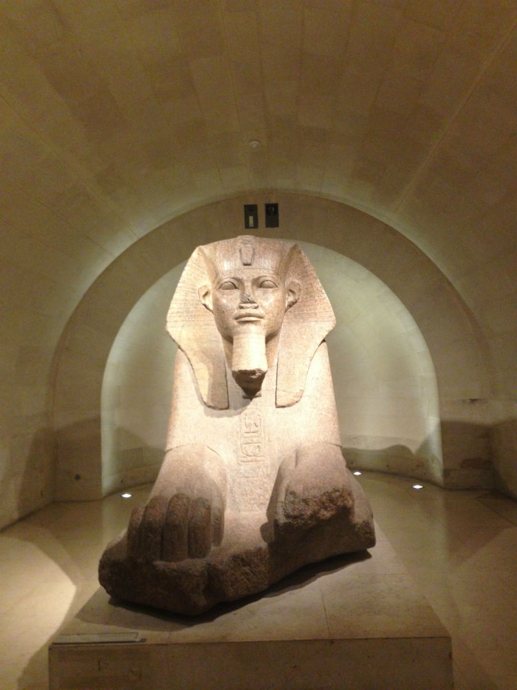 europe-sphinx
