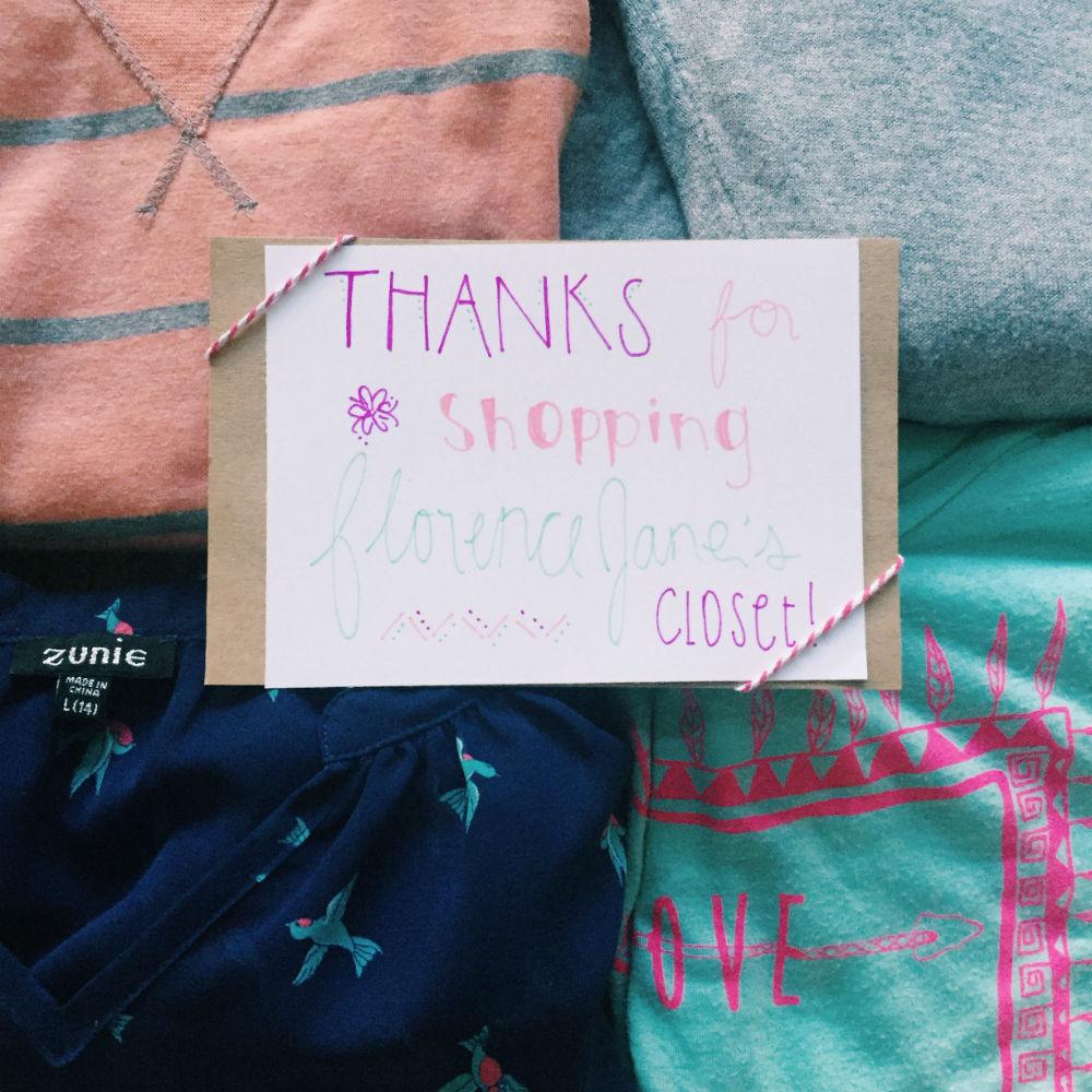 thanks-florence-jane