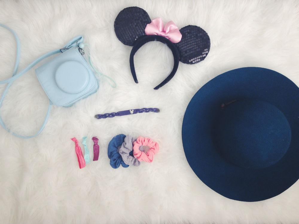 roadtrip-accessories