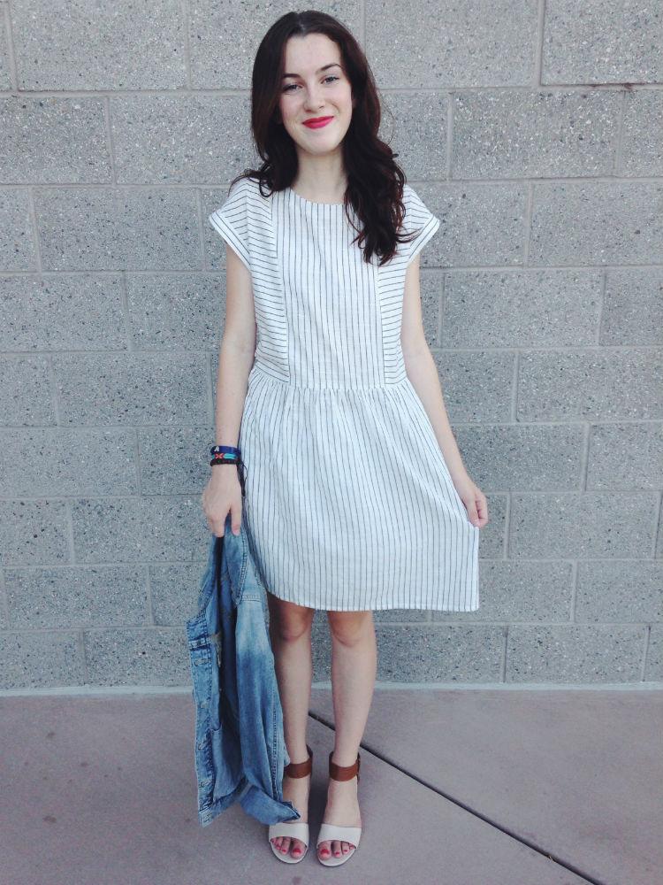 schoolhaul-dress