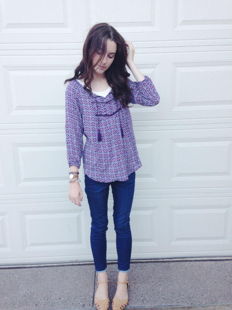 schoolhaul-purple
