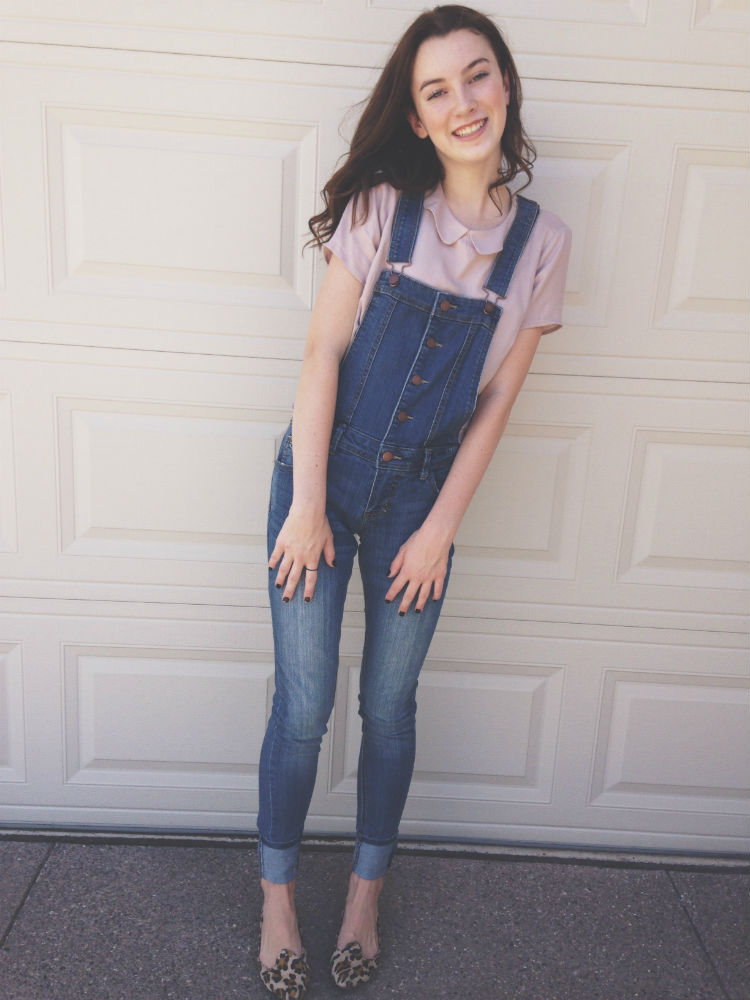 fall-overalls