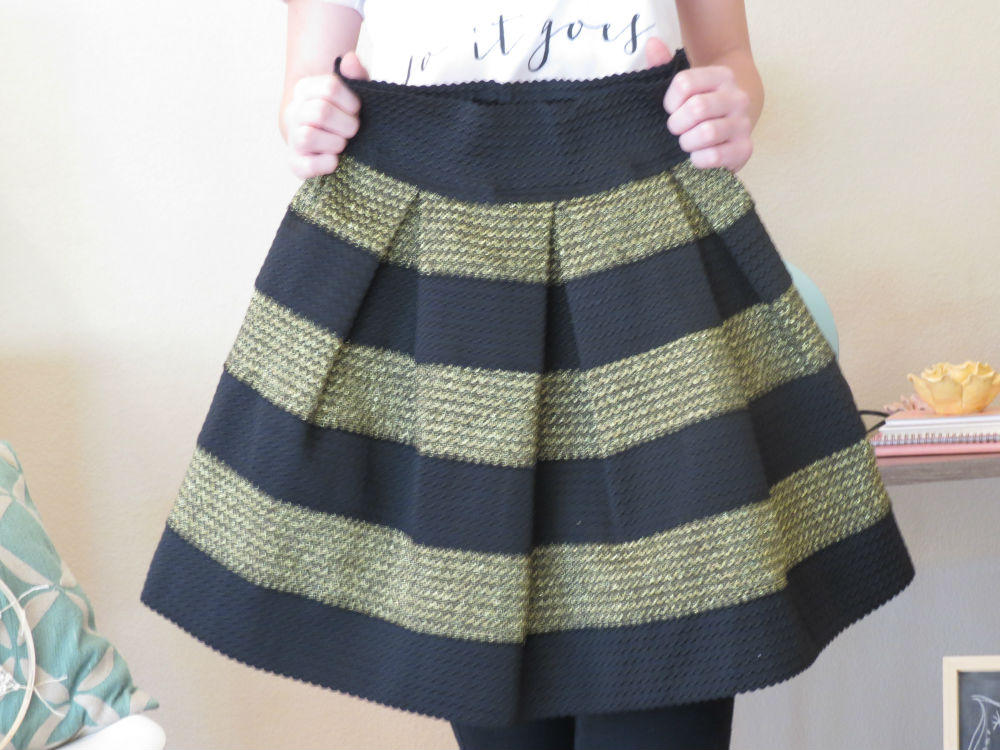 winter-skirt