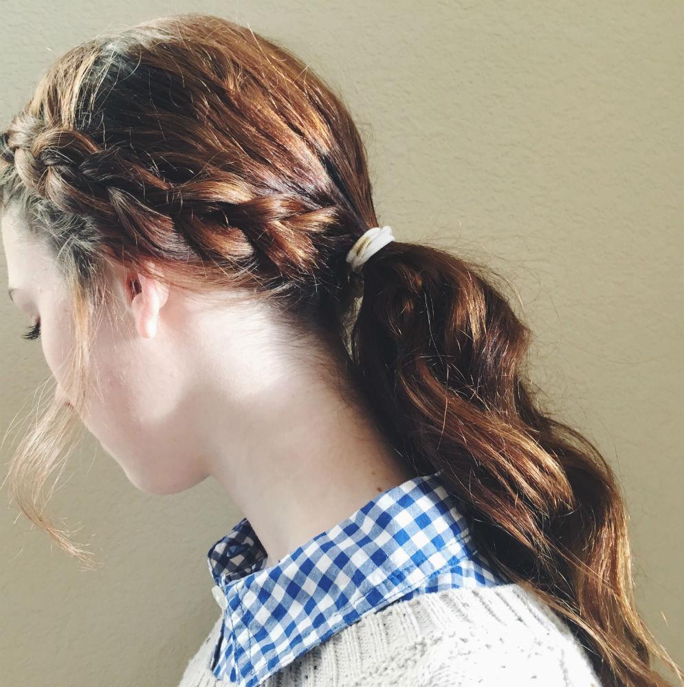 cold-hair