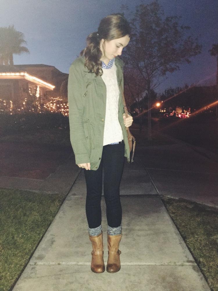 cold-jacket