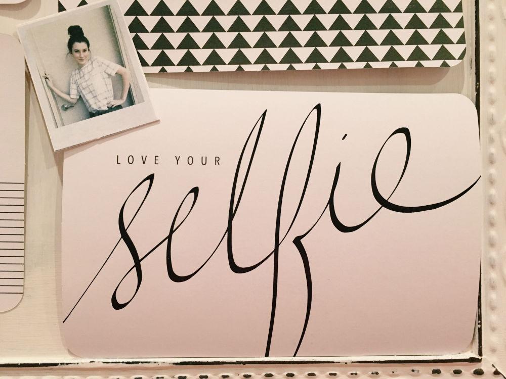dream-selfie