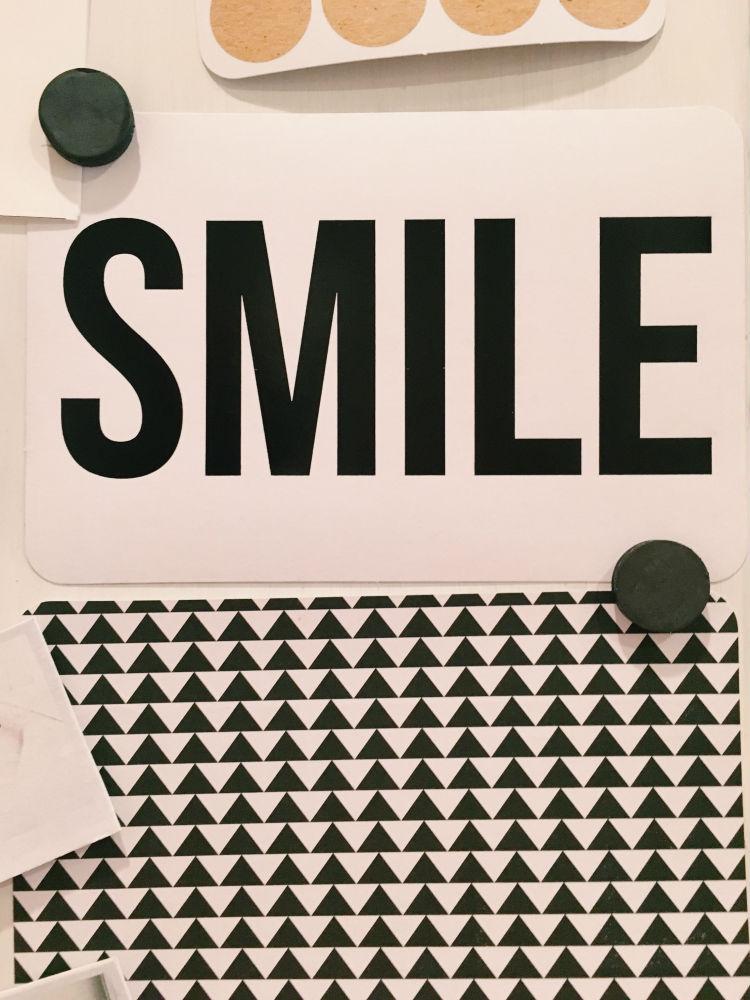 dream-smile.