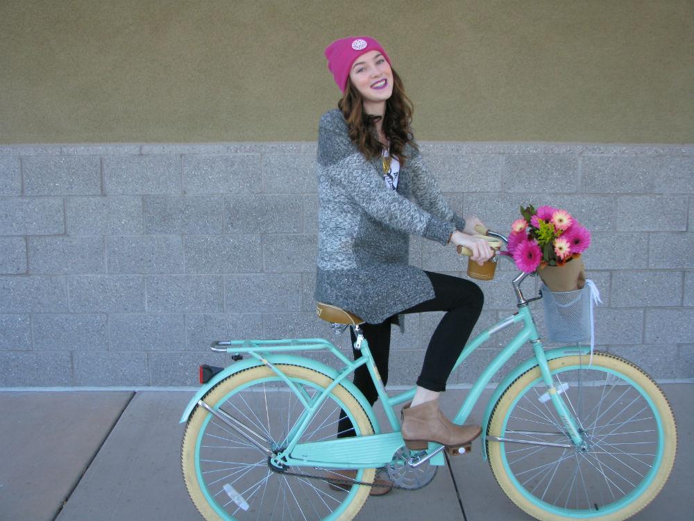 outfits-bike
